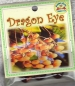 dragon-eye-front-medium