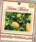 hami-melon-front-medium