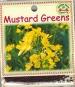 mustard-greens-front-medium