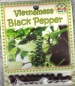 vietnamese-black-pepper-front-medium