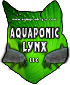 Aquaponic Lynx LLC