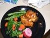 Dinner 2 (Medium)