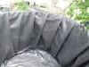 Folding liner (Medium)