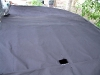 New Big tank cover (Medium)
