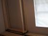 1-Building-Shelves-400x396