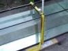 Aquarium-with-ratchet-strap-150x150