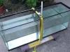 Aquarium-with-ratchet-strap