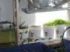 Breeding-room-150x57