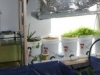 Breeding-room-400x152