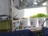 Breeding-room1-400x152