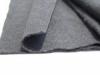 Dry-matting-edge-Medium-150x112