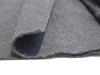 Dry-matting-edge-Medium-150x150