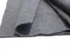 Dry-matting-edge-Medium-300x225