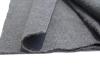 Dry-matting-edge-Medium-400x300