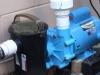 Efficient-Pump-Medium-300x206