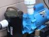 Efficient-Pump-Medium