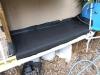 Matting-install-Medium-300x225
