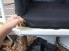 Matting-install-edge-Medium-300x225