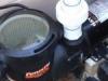 New-pump-Medium-150x150