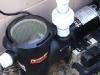 New-pump-Medium