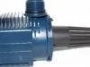 QP4000pump11-150x150