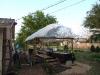 Sade-structure-1024x768