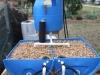 aquaponics-system-400x198