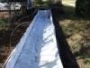 drained-bed-Medium-150x150