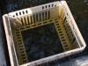 gravel-retainer