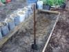 keep-digging-150x150