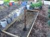 keep-digging-300x225