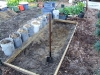 keep-digging-400x300