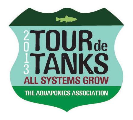 tour de tanks