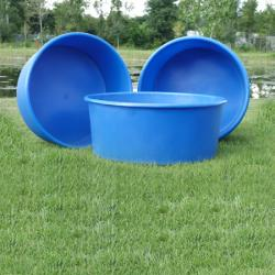 Tanks, Fish tanks, rain water tanks, I can sell you tanks ... 10 Gallon Fish Tank Stand Metal