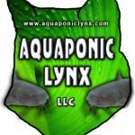 aquaponic-lynx-logo