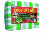 Coco Gro Bag