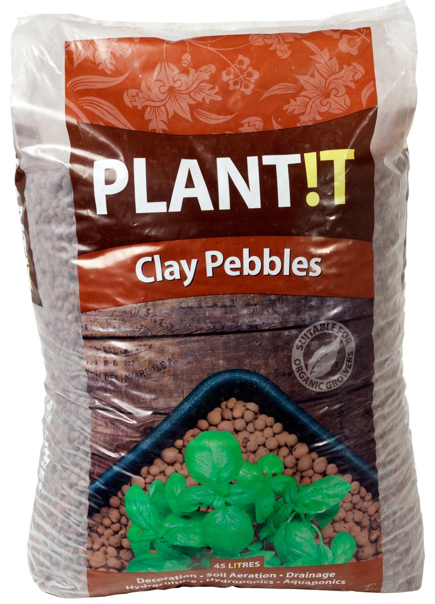 Plantit bag