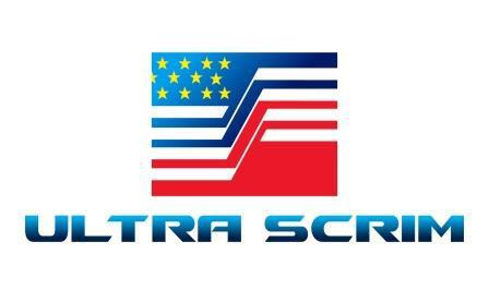 Ultra_Scrim_logo