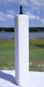 9 inch Air Diffuser
