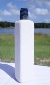 6 inch Air Diffuser
