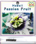 Hawaii Passion Fruit