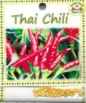 Thai Chili
