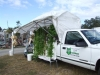 Truck Mounted tower display (Medium)